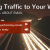 Email-Traffic-Share