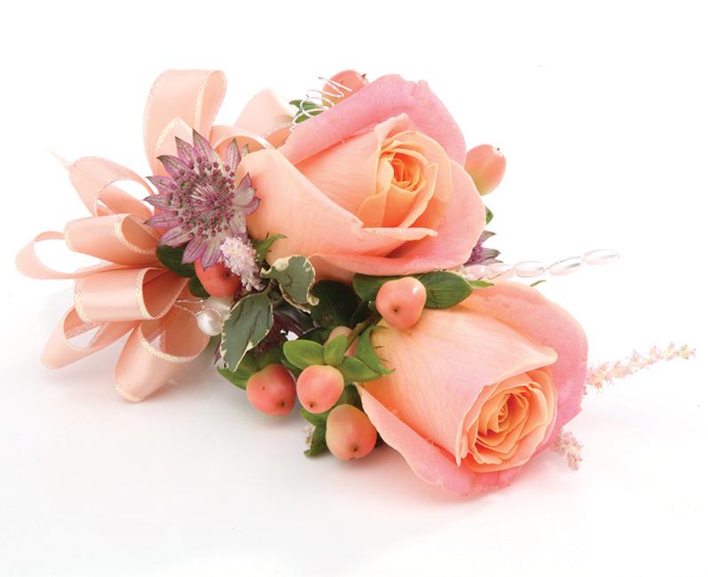PC Queens Floral0414