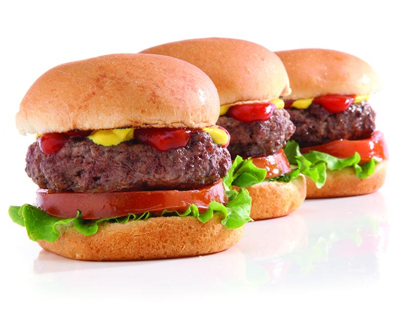 HamburgersPC0414