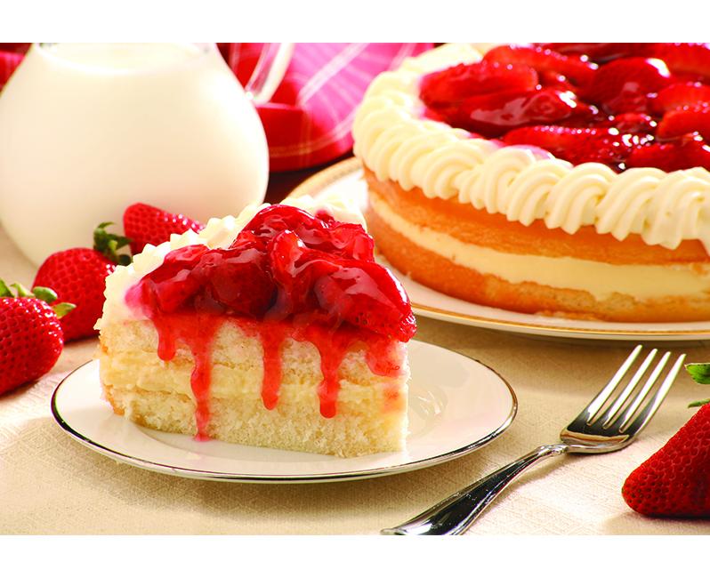 strawberry boston creme pietippins0608
