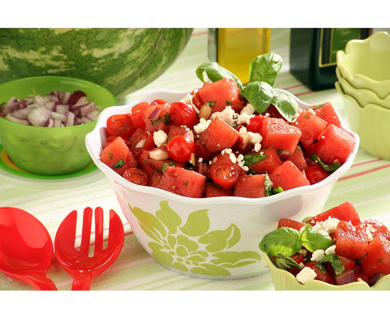 WatermelonSld1_0510