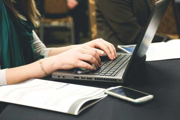 email, marketing, data